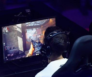 Call of Duty League wróci do LAN-owych rozgrywek już 17 czerwca