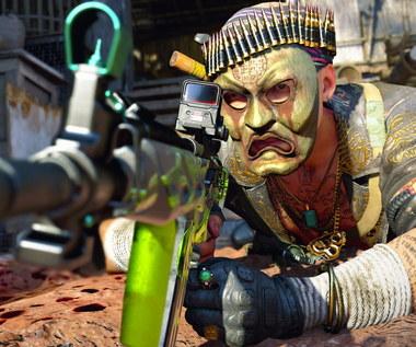 Call of Duty League zmienia kalendarz rozgrywek