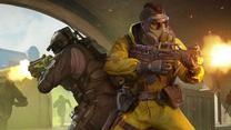 Call of Duty: Mobile - zwiastun nowej aktualizacji
