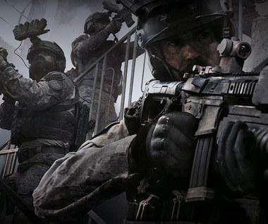 Call of Duty: Modern Warfare - PC w końcu z opcją odinstalowania niepotrzebnych trybów