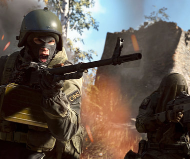 Call of Duty: Modern Warfare - podsumowanie aktualizacji 13.01