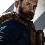 Call of Duty: Modern Warfare - recenzja