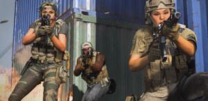 Call of Duty: Modern Warfare to jedna z najbardziej zbugowanych gier? Gracze skarżą się na masę błędów