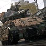 Call of Duty: Modern Warfare zajmuje już 185 GB na PS4