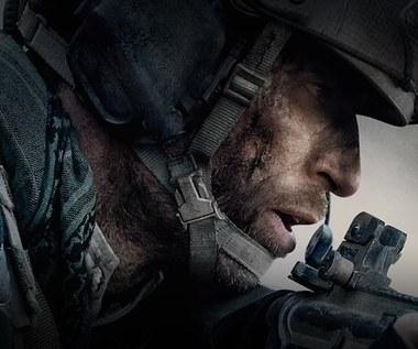 """Call of Duty: Modern Warfare zaoferuje tryb """"dwóch na dwóch"""""""