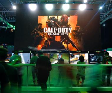 Call of Duty Pro League:  podsumowanie dywizji A