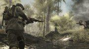 Call of Duty rządzi na Wyspach
