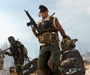 Call of Duty: Warzone - bunkier 11 głównym miejscem spotkań, gracze zawieszają broń