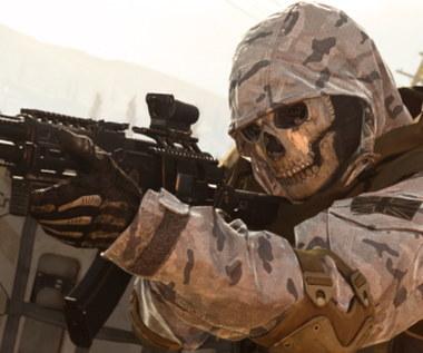 Call of Duty: Warzone - polscy streamerzy na szczycie zawodów Twitch Rivals Showdown