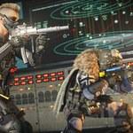 Call of Duty Warzone: Ponad 100 milionów wojowników!