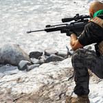 Call of Duty: Warzone potrzebuje coraz więcej miejsca na dysku twardym