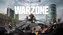Call of Duty: Warzone – przegląd