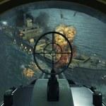 Call of Duty: World at War na Wii