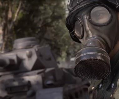 Call of Duty: WWII – za darmo na weekend