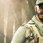 Call of Duty z trybem podobnym do Among Us?