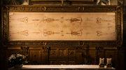 Całun Turyński: Niezwykła  relikwia