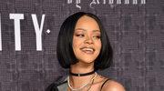 "Calvin Harris i Rihanna pokazali teledysk ""This Is What You Came For"""