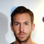Calvin Harris nagrywa utwór o zdradzie Taylor Swift