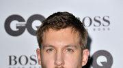Calvin Harris zabrał głos w sprawie związku i rozstania z Taylor Swift