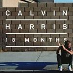Calvin Harris zdradza szczegóły