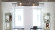 Calvin Klein Concept Store w Warszawie