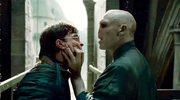 """Cały """"Harry Potter"""" na Blu-ray i DVD"""