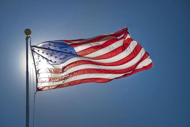 Cały świat czekał na te dane ze Stanów Zjednoczonych /©123RF/PICSEL