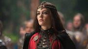 """""""Camelot"""": Kolejna premiera w TV Puls"""