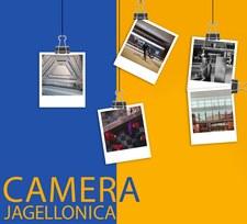 Camera Jagellonica 2019. Konkurs fotograficzny UJ