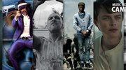 Camerimage: 20 teledysków w Konkursie Wideoklipów
