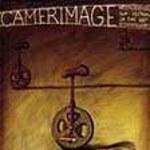 Camerimage 2001: Kandydaci do Złotej Żaby