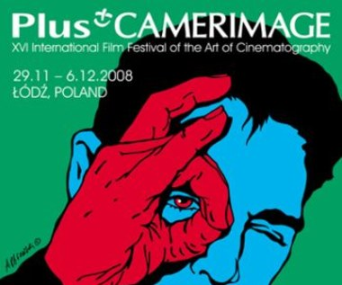 Camerimage 2008