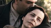 Camerimage: Polskie filmy w konkursie