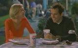 """Cameron Diaz i Ben Stiller w filmie """"Sposób na blondynkę"""" /"""