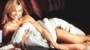 Cameron Diaz: Sposób na blondynkę