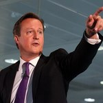 Cameron musi rozliczyć się z UE