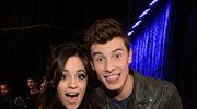 Camila Cabello i Shawn Mendes są parą? Fani nie mają wątpliwości