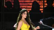 Camila Cabello odwołuje trasę przez koronawirusa. Co z koncertem na Orange Warsaw Festival 2020?