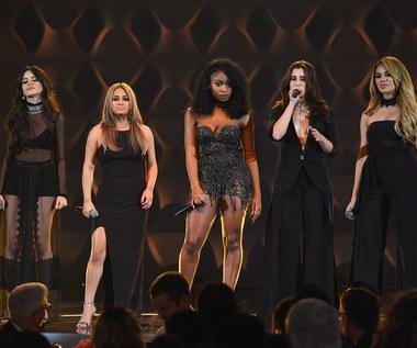 Camila Cabello skomentowała odejście z Fifth Harmony