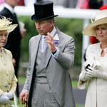 Camilla Parker-Bowles: Królowa Elżbieta II zostawi ją z niczym?