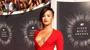"""""""Camp Rock 3"""": Demi Lovato chętna, ale stawia jeden warunek"""