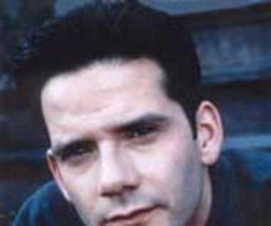 Campbell Scott: Aktor reżyseruje