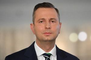 Campus Polska Przyszłości. Władysław Kosiniak-Kamysz: Nie głosowałbym za małżeństwami homoseksualnymi