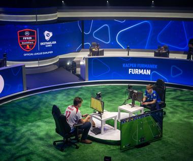 CANAL+ Ekstraklasa Cup 2020 – piłkarze powalczą na wirtualnych boiskach