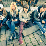 Canalys: Samsung i Apple nadal liderami w Europie