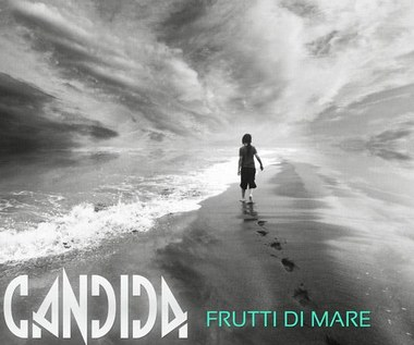 "Candida: Posłuchaj płyty ""Frutti Di Mare"""