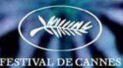 """Cannes 2002: """"Pianista"""" Polańskiego w konkursie"""