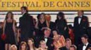 """Cannes 2002: W oczekiwaniu na """"Pianistę"""""""
