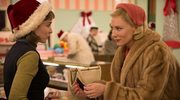 Cannes 2015: Epitafium Winehouse, film lesbijski z Blanchett i Marą