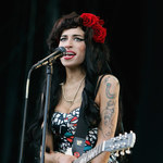Cannes 2015: Przyjaciele Amy Winehouse chwalą dokument o artystce